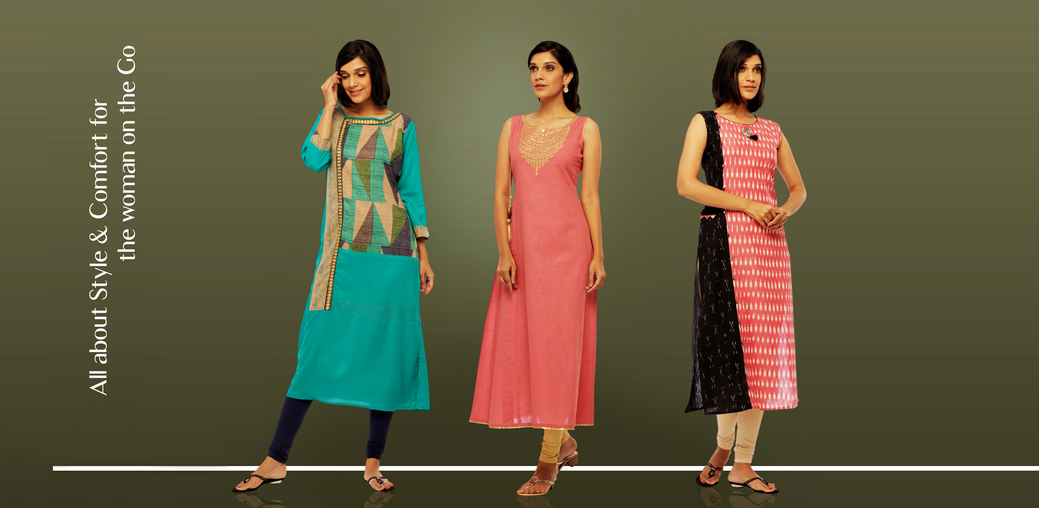 712ac0d30770e RUMA'S COLLECTION | Authentic Indian Ehtnic, Traditional & Formal ...
